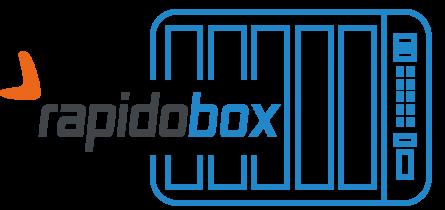 logo rapidobox _ ok