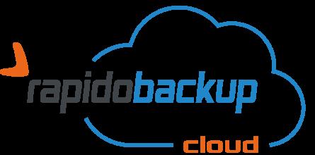 logo1 rapidobackup _ ok